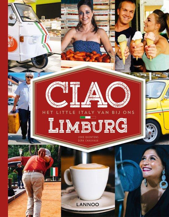 ciao_limburg_joke_quintiens_dirk_chauvaux