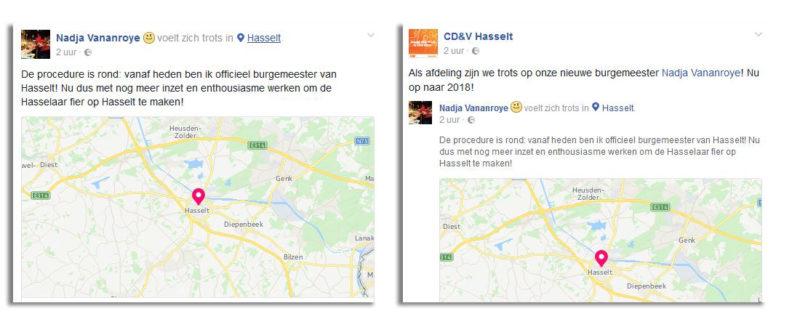 hasselt-facebookvananroye-burgemeester3-badrepublic