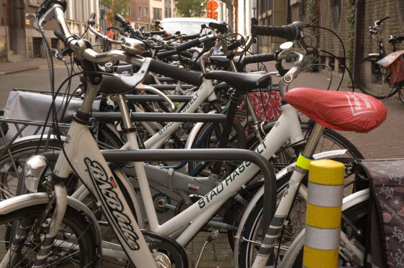 hasselt-fietsstad-badrepublic
