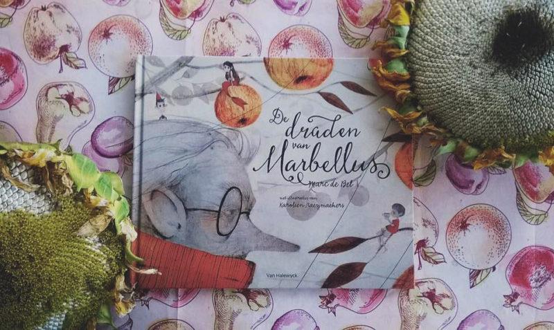 marcdebel-dradenvanmarbellus-badrepublic-books-recensie