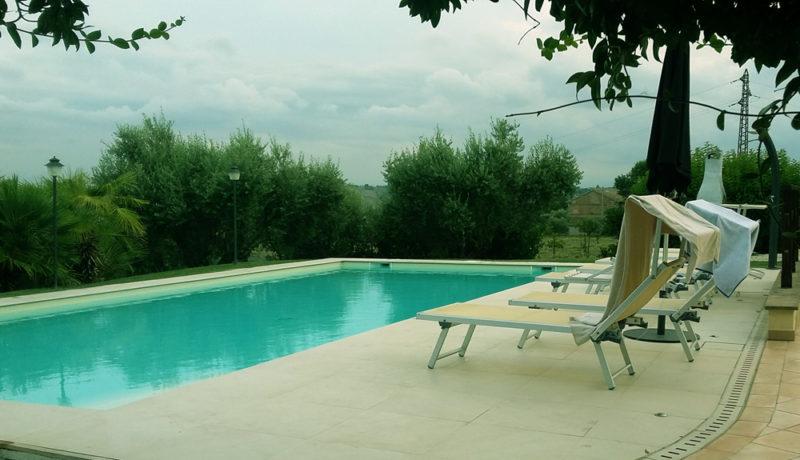 senigallia-summerjamboree-badrepublic-travel-italy-lounge-villa-giorgia