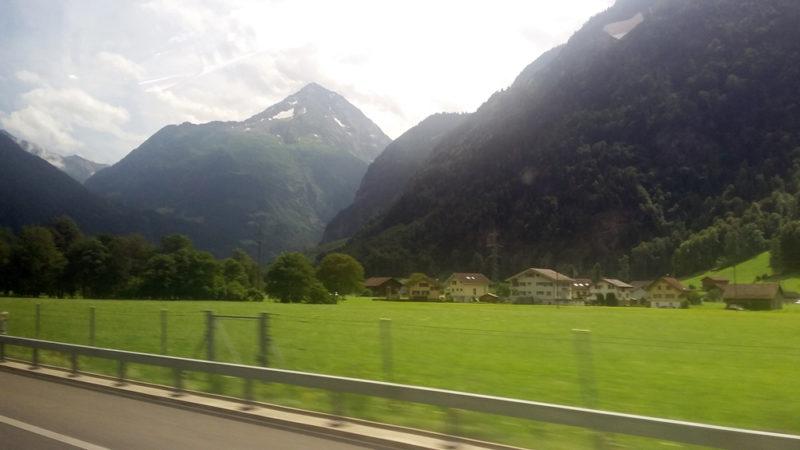 senigallia-summerjamboree-badrepublic-viaggio2