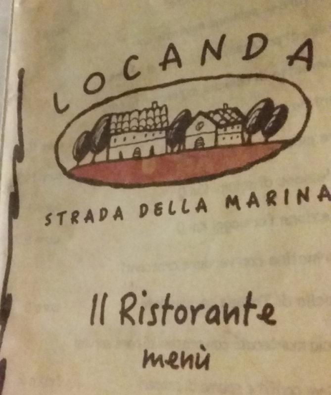 senigallia-summerjamboree-locanda-badrepublic-travel
