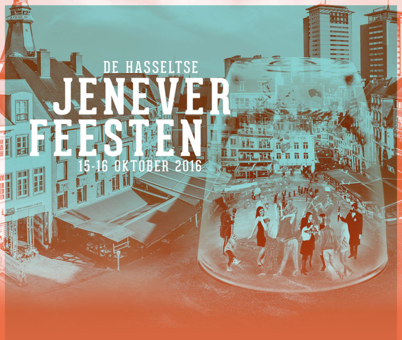 jeneverfeesten_header