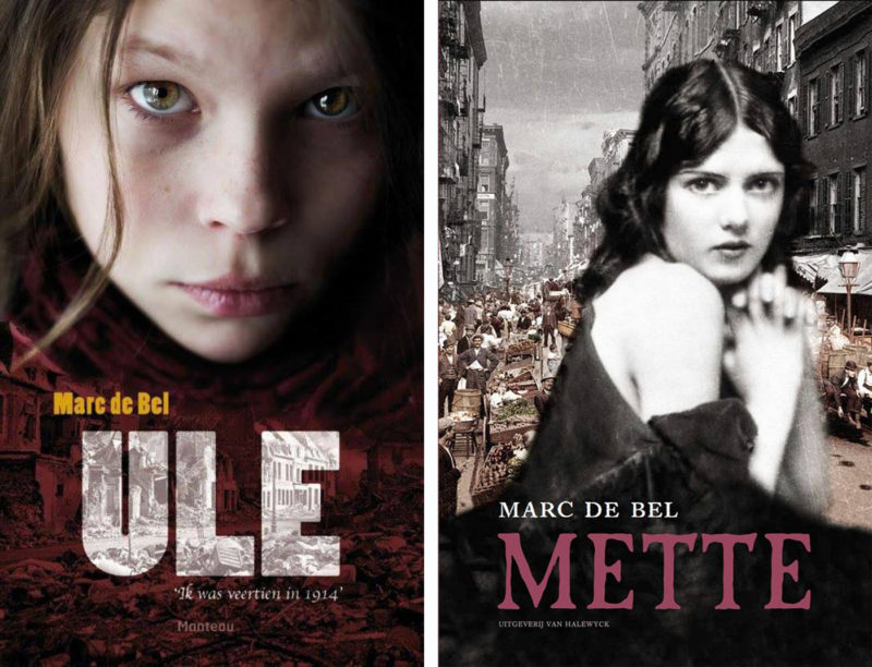 ule-mette-covers-marcdebel-badrepublic-books-recensie