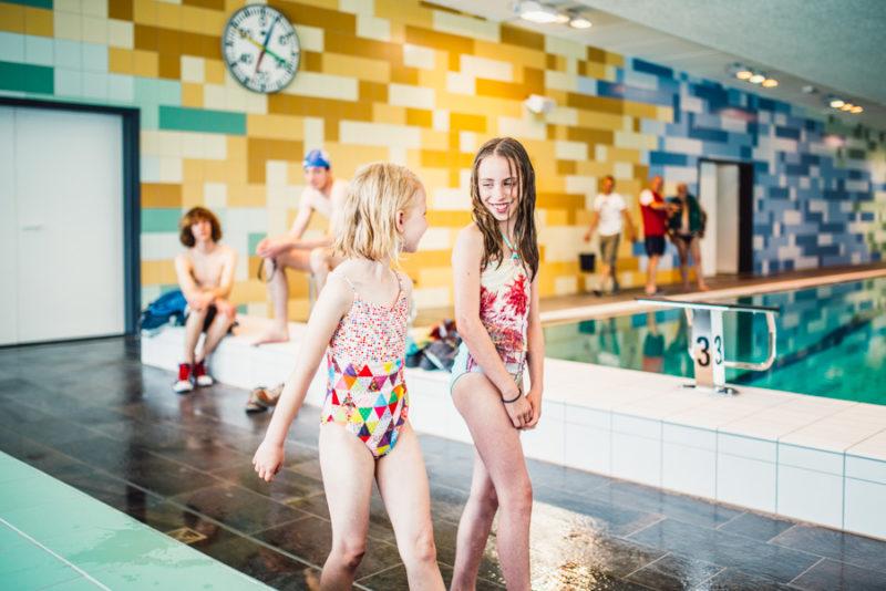 zwembad-kvds-20160608-134623-1135-nikon-d800