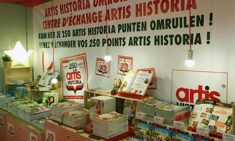 artishistoria-boekenbeurs-badrepublic-books