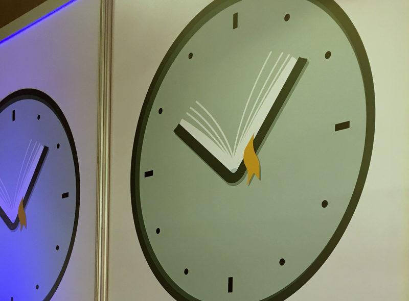 boek-tijd-boekenbeurs-badrepublic-books