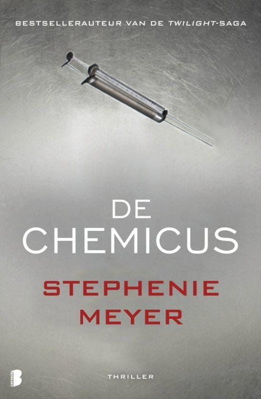 de_chemicus_stephenie_meyer