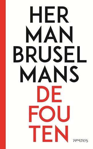 hermanbrusselmans-defouten-badrepublic-recensie-interview