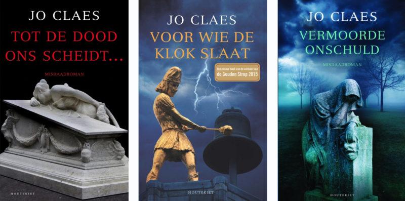joclaes-houtekiet-badrepublic-books-recensie-1