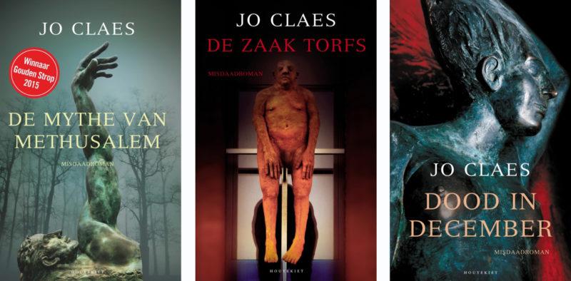 joclaes-houtekiet-badrepublic-books-recensie-2