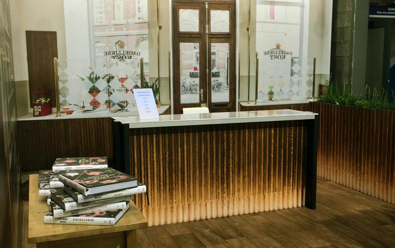 stand-jeroen-meus-boekenbeurs-badrepublic-books