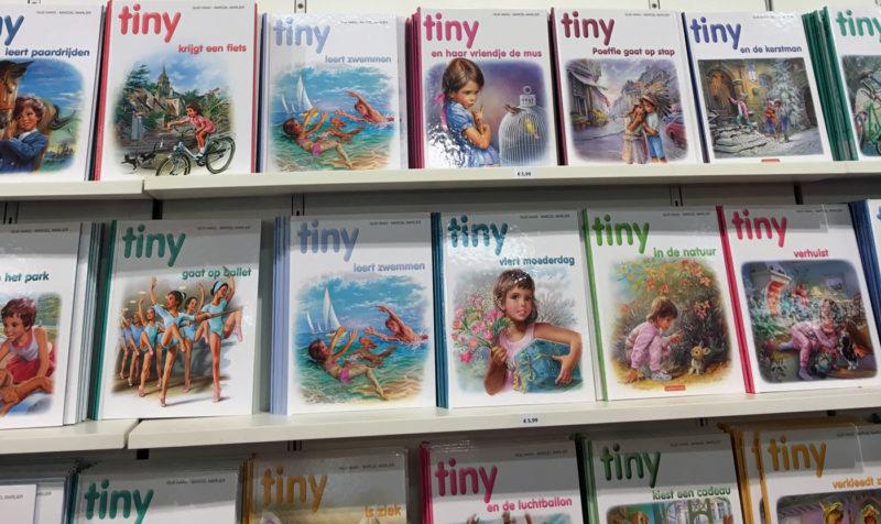 tiny-boeken-boekenbeurs-badrepublic-books